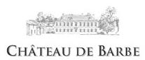 Bordeaux et Côtes de Bourg