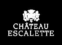 Château Escalette